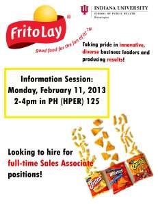 Flyer2 (Frito Lay)