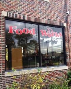 food works
