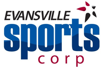 evansville-sports-corporation-logo-fb