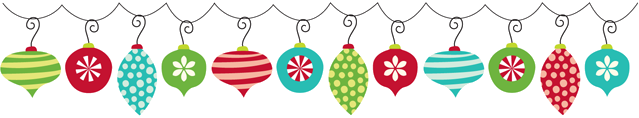 holiday-banner-no-bkg