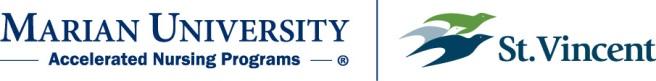 MUSV Logo
